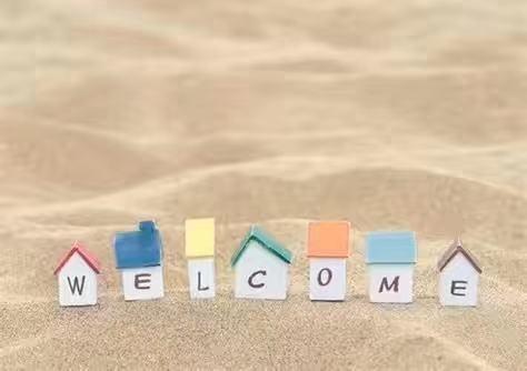 幼儿英语推荐在线英语培训机构