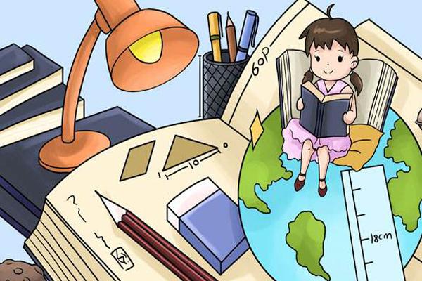 最好的少儿英语培训机构是什么样的?