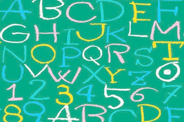 青少年英语培训有哪些陷阱?