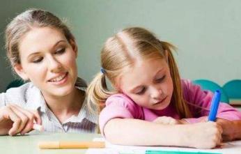 幼儿教育英语启蒙的方法