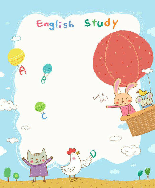 英语在线外教可信吗?效果好吗?