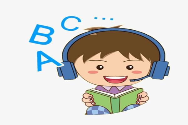 英语听力在线练习方法分享