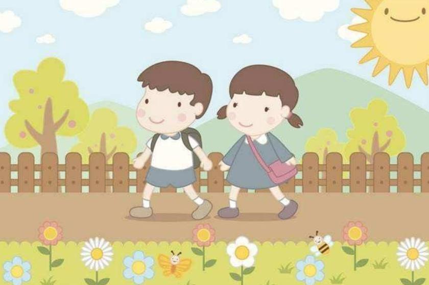 儿童英语情景对话学习的作用