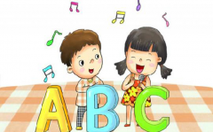 少儿学英语外教选择要注意哪些?