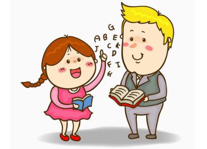 英语音标怎么学