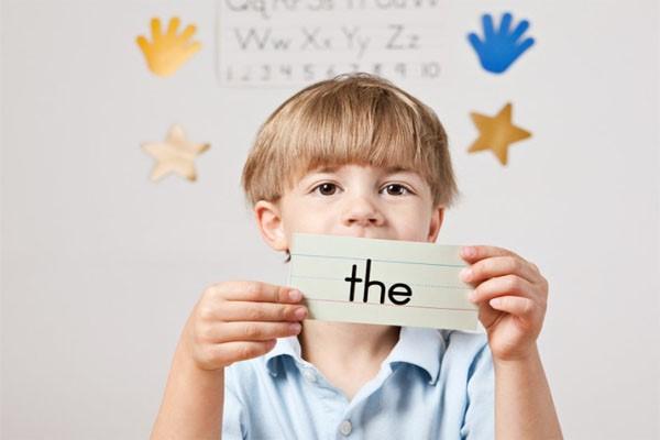 口语培训机构:怎么培养小学生的口语表达能力?