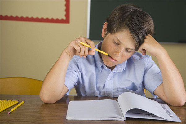少儿培训机构英语培训经验总结