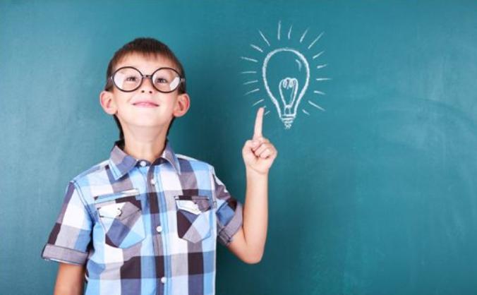 在线外教口语一对一好处是什么?应该怎么样对比?