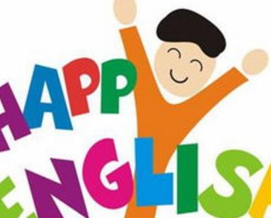 简单英语单词的快速掌握方法越早知道越好