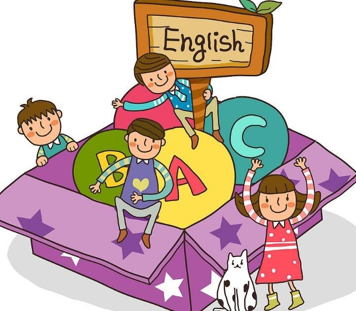 学生三年级英语,在学校学习就够了吗?