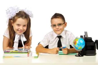 4岁儿童怎么学习英语 4岁儿童英语学习方法