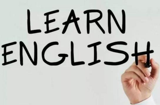 英语音标中元音字母的发音规则