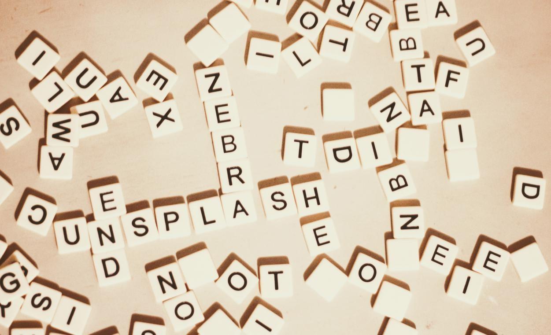 英语在线少儿培训怎么选