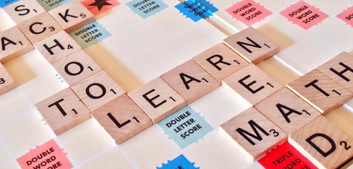 四年级英语口语怎么学?