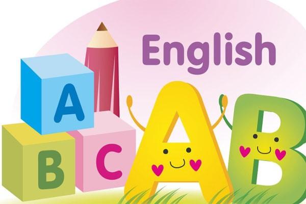 轻松学英语从零开始学起