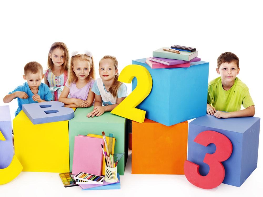 在线幼儿英语教育注重的是什么?