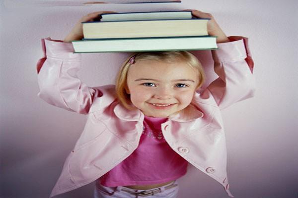 儿童免费学英语的重要性