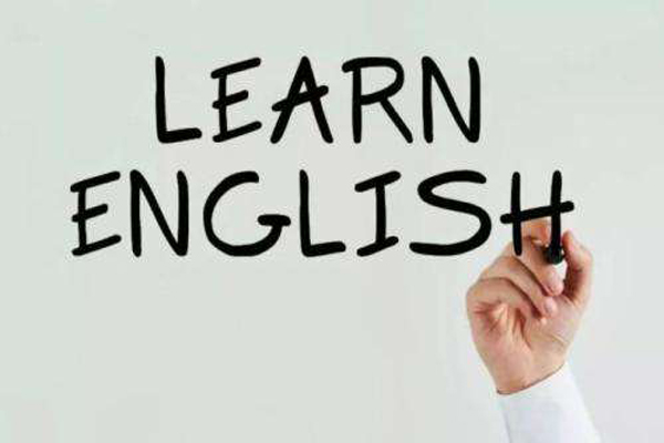 儿童英语学习培训方法分享