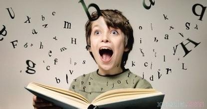 关于少儿英语儿童英语该如何选择?