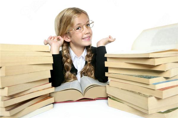 儿童英语启蒙怎么做?