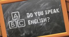 vlpkld在线少儿英语怎么收费?这里给你答案