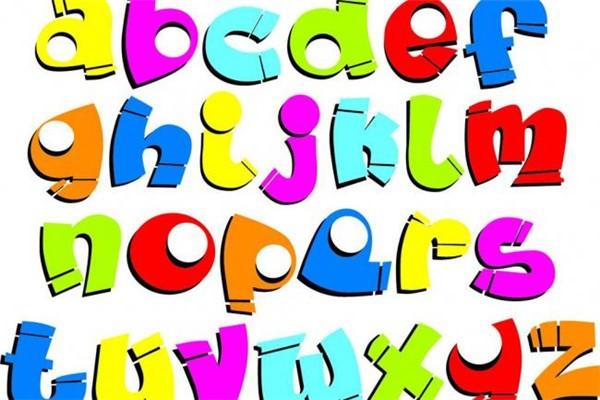 少儿学习英语的目的是什么
