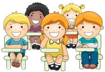在线少儿学英语的机构有哪些?
