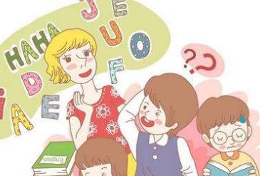 了解中考英语听力的小技巧 让你攻克听力这个难关