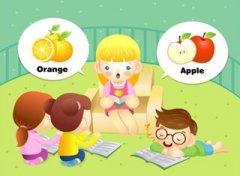 儿童英语学习有多重要