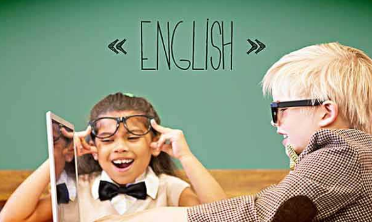 宝宝英语早教对孩子日后的发展有什么帮助