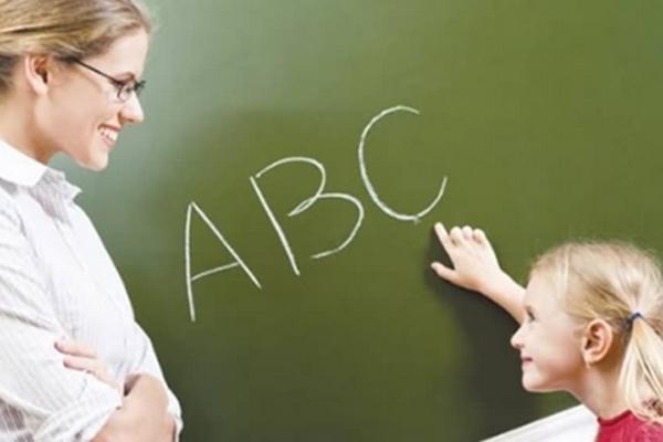 幼儿英语教材有哪些?