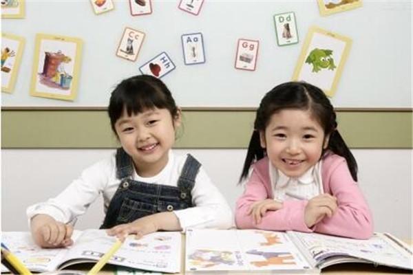 学习英语字母必读