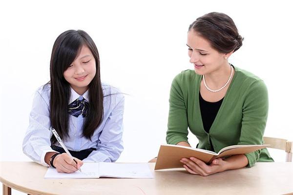 英语课程在线培训机构哪个好?