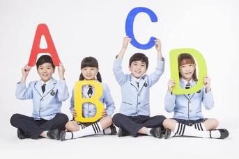 小学英语听力技巧