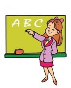 孩子学英语少儿在线英语那个好?