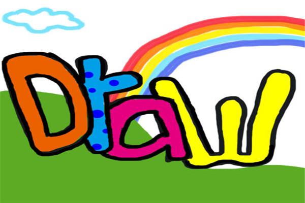 儿童英语口语练习方法分享