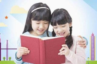 少儿学习英语怎么才能学好
