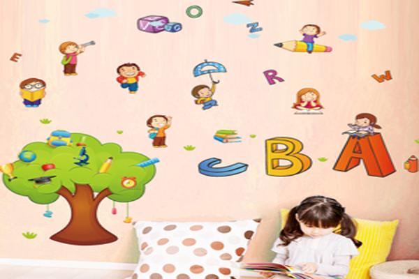 深圳少儿英语培训:如何让幼儿学习英语?