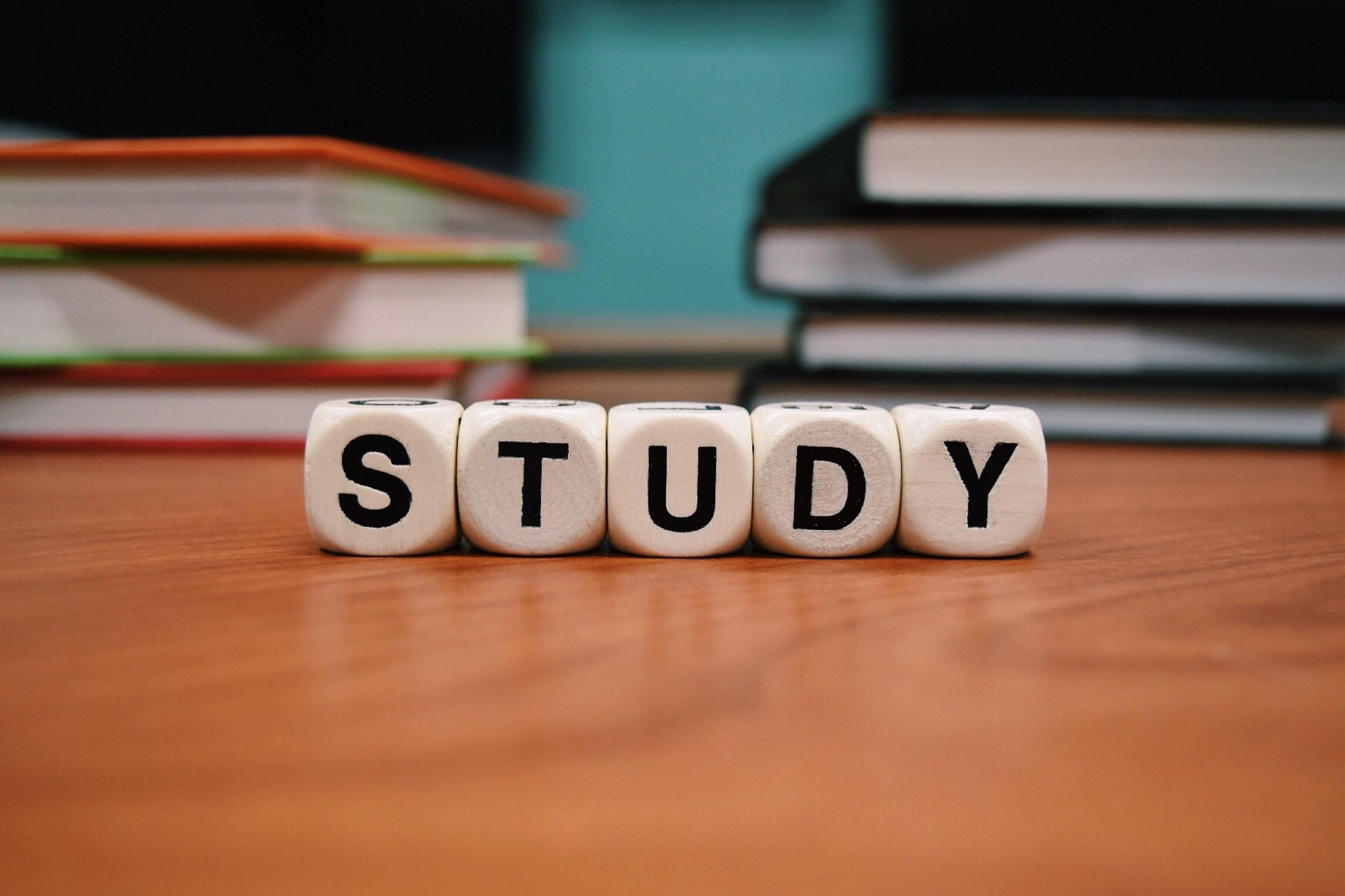 英语在线-你一直寻找的学英语方法