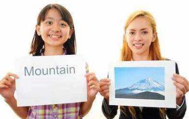 启蒙幼儿英语教学重要性 启蒙幼儿英语教学方法