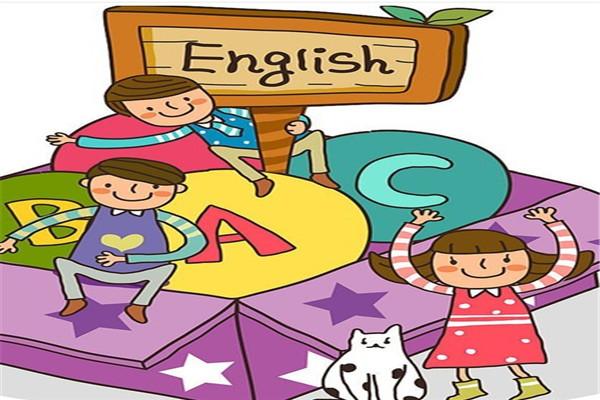 宝宝学英语单词有哪些好的方法?