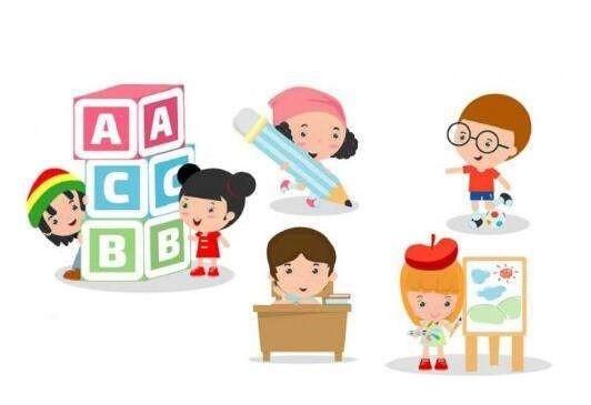 适合零基础的儿童英语教育机构