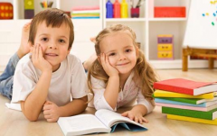 少儿口语英语学习,如何入门?