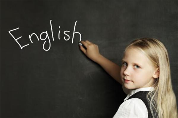 10岁英语学习选择线上培训班可以吗?