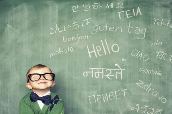 英语五年级记忆单词方法