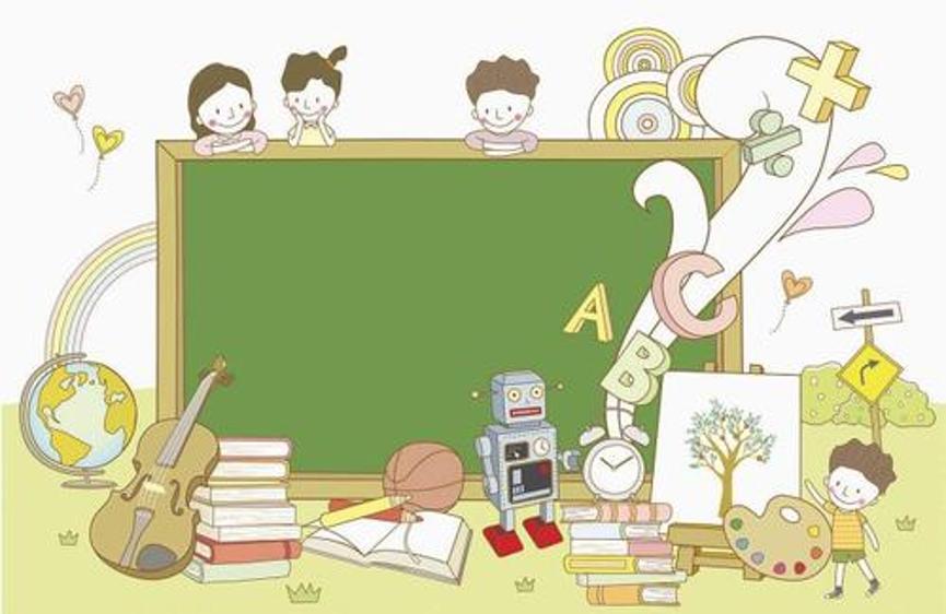 儿童英语早教学习有哪些好的方法?