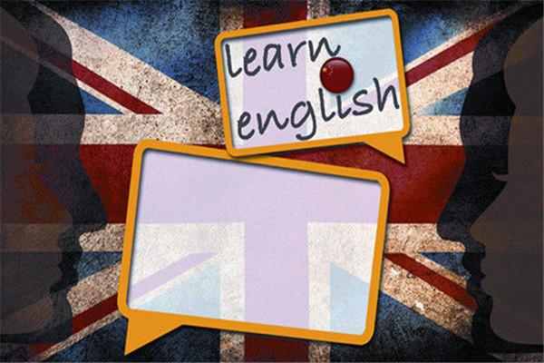 儿童英语学习方法少不了这几点
