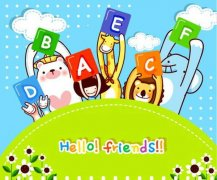 在线英语培训儿童学习英语怎么样?