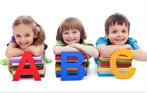 在线培训的幼儿英语哪个比较好?