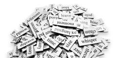 儿童英语在线教学有哪些优势?